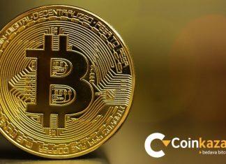 bitcoin miras bırakmak