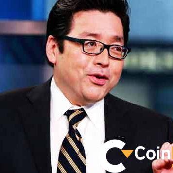 tom lee bitcoin fiyat tahmin