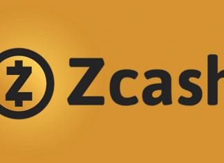 zcash-hardfork-sapling