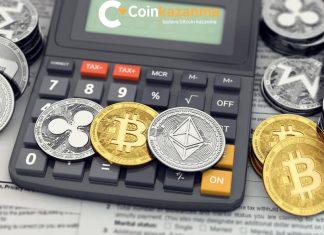 kripto vergisi