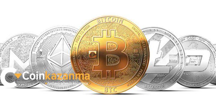 bitcoin değer kaybediyor