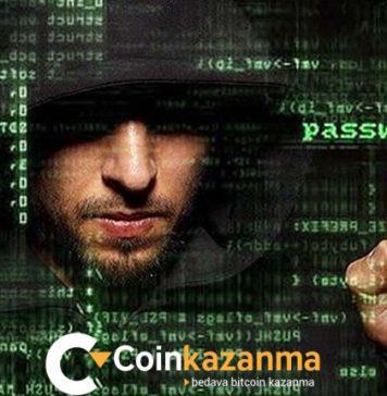 istanbulda kripto para hırsızlığı