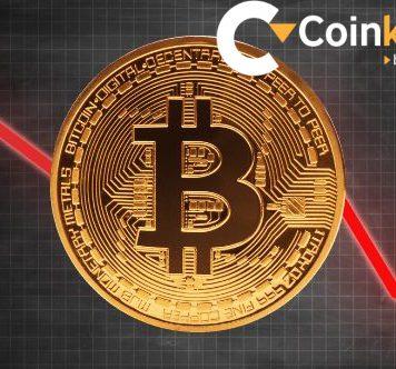 bitcoin düşüş abd ve çin
