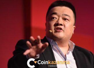 boboby lee bitcoin fiyat tahmini
