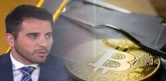 Anthony Pompliano bitcoin yorumu