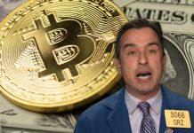 bitcoin 3bin dolar altına inecek