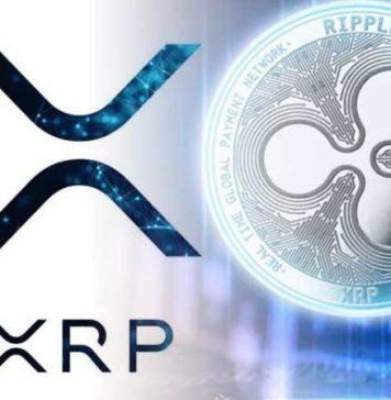 xrp bankalarda kullanılabilir
