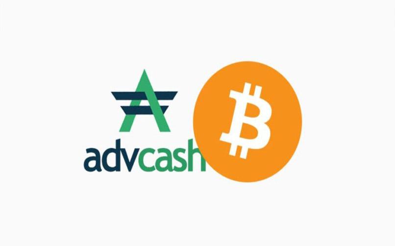 Binance'dan Advcash Cüzdanı ile Bitcoin Satın Alma